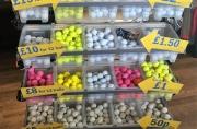 golf-ball-display