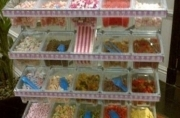 Wedding Pick n Mix