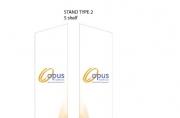 opus-panels