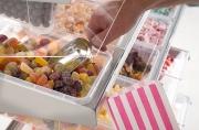Sweetbox Pick n Mix Bin
