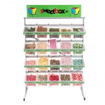 Sweetbox_240913-033